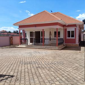 Wonderful Four Bedroom House for Sale in Kireka Namugongo | Houses & Apartments For Sale for sale in Central Region, Kampala