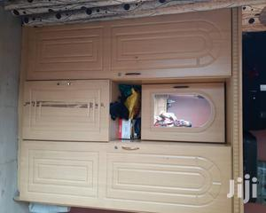 Double Door Quality Wardrobe | Furniture for sale in Central Region, Kampala