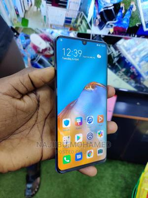 Huawei P30 Pro 256 GB White | Mobile Phones for sale in Central Region, Kampala