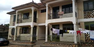 Two Bedroom Apartment Is Available for Rent in Bukoto   Houses & Apartments For Rent for sale in Central Region, Kampala