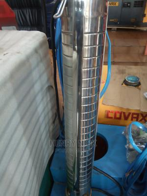 Submersible Pumps All Meters   Plumbing & Water Supply for sale in Central Region, Kampala