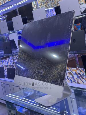 Desktop Computer Apple iMac 32GB Intel Core I5 SSHD (Hybrid) 1T | Laptops & Computers for sale in Central Region, Kampala