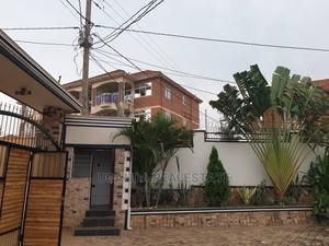 Muyenga Fully Furnished House for Rent | Short Let for sale in Central Region, Kampala