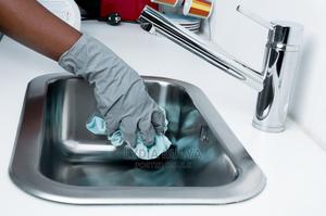 Cleaning and Fumigation Services | Cleaning Services for sale in Central Region, Kampala