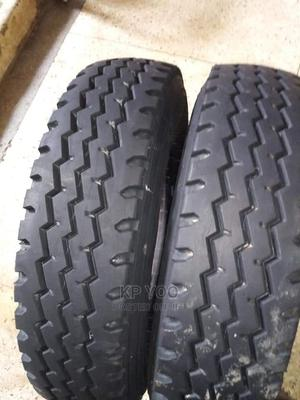 700R16 and 750R16 | Vehicle Parts & Accessories for sale in Central Region, Kampala