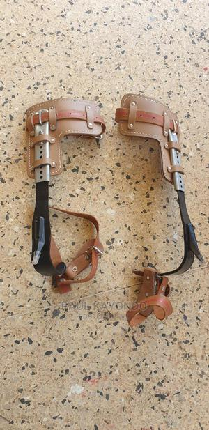 Electrical Climber   Electrical Equipment for sale in Central Region, Kampala