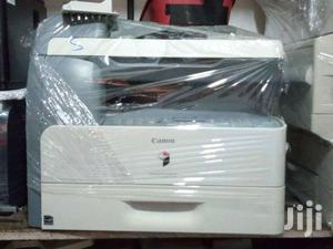 Heavy Duty Copiers   Printers & Scanners for sale in Central Region, Kampala