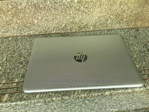 Laptop HP Envy 13 8GB Intel Core I5 512GB   Laptops & Computers for sale in Central Region, Kampala