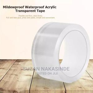 Transparent Tape | Home Accessories for sale in Central Region, Kampala