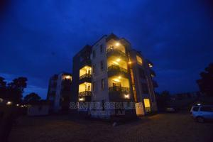 Bukoto Executive Apartment | Short Let for sale in Central Region, Kampala