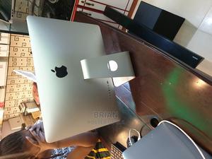 Desktop Computer Apple iMac Pro 8GB Intel Core I5 HDD 1T | Laptops & Computers for sale in Central Region, Kampala