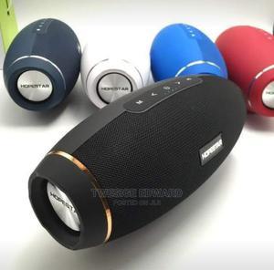 HOPESTAR H25 (Super Bass) Radio,Bluetooth,Mp3,   Audio & Music Equipment for sale in Central Region, Kampala