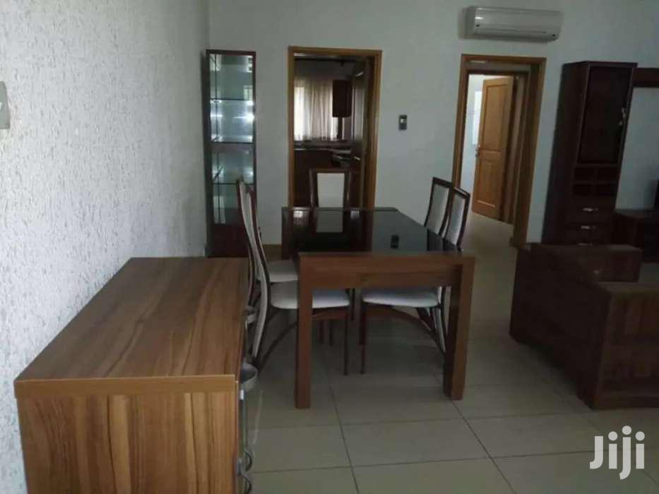 3 Bedrooms Apartment In Mbuya  | Houses & Apartments For Rent for sale in Kisoro, Western Region, Uganda