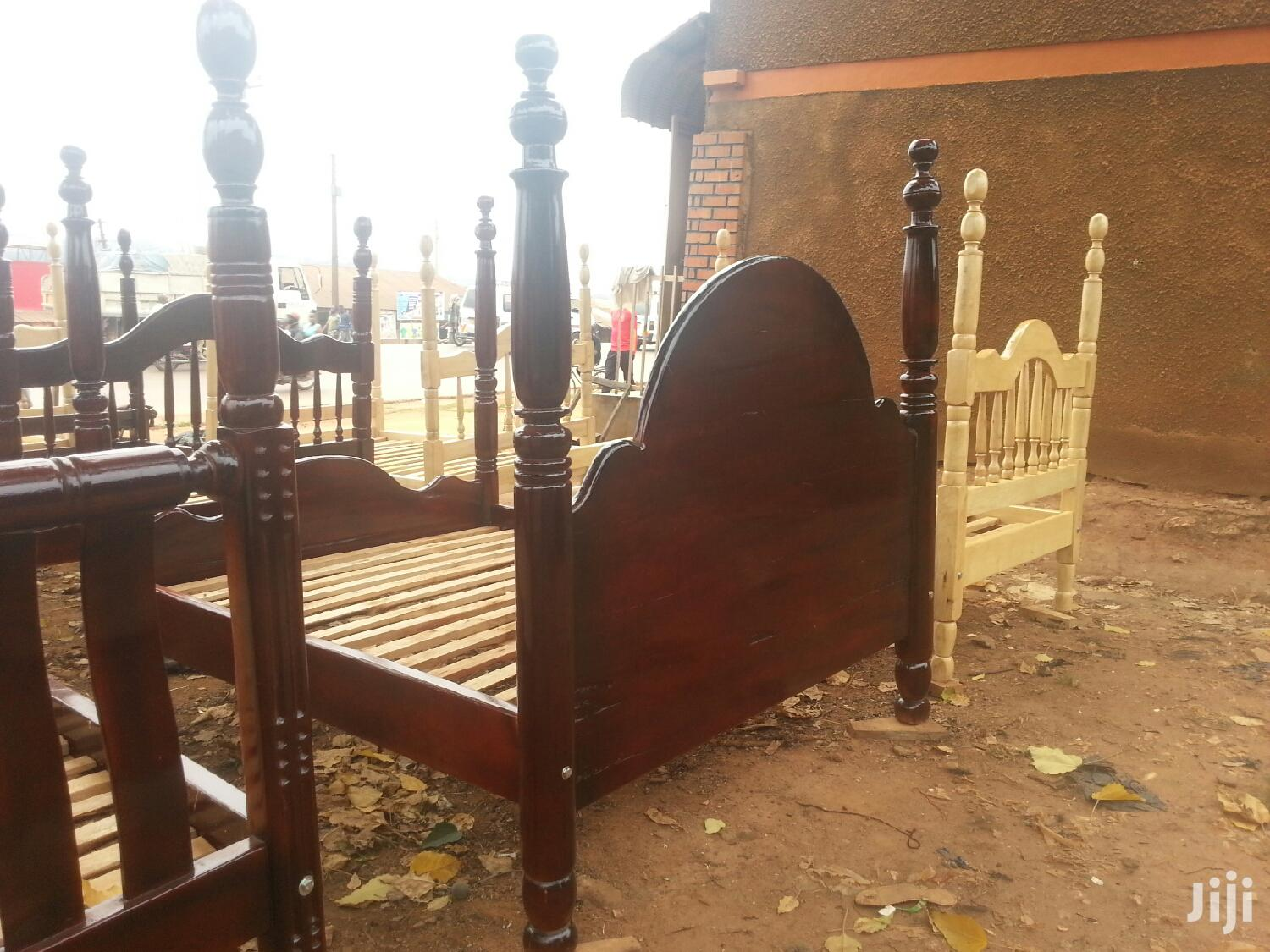 Bed | Furniture for sale in Kampala, Central Region, Uganda