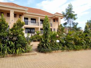 2 Bedroom House For Rent In Najjera Kira   Houses & Apartments For Rent for sale in Central Region, Wakiso