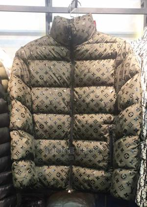 Dior Jackets   Clothing for sale in Central Region, Kampala