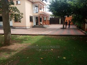 4 Bedrooms Mansion At Muyenga For Rent | Houses & Apartments For Rent for sale in Central Region, Kampala