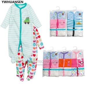 Body Jumpsuit | Children's Clothing for sale in Central Region, Kampala