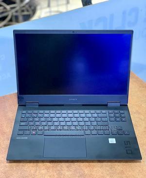 New Laptop HP Omen Pro 16GB Intel Core I7 SSHD (Hybrid) 1T   Laptops & Computers for sale in Central Region, Kampala