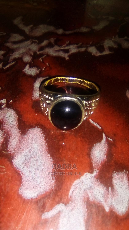 Black Tourmaline | Jewelry for sale in Kampala, Central Region, Uganda