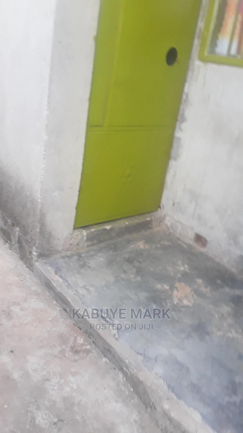 1 Bedroom House In Munyonyo For Rent   Houses & Apartments For Rent for sale in Kampala, Central Region, Uganda