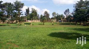2 Acres Of Prime Land At Kabalagala Ggaba Road For Sale   Land & Plots For Sale for sale in Central Region, Kampala