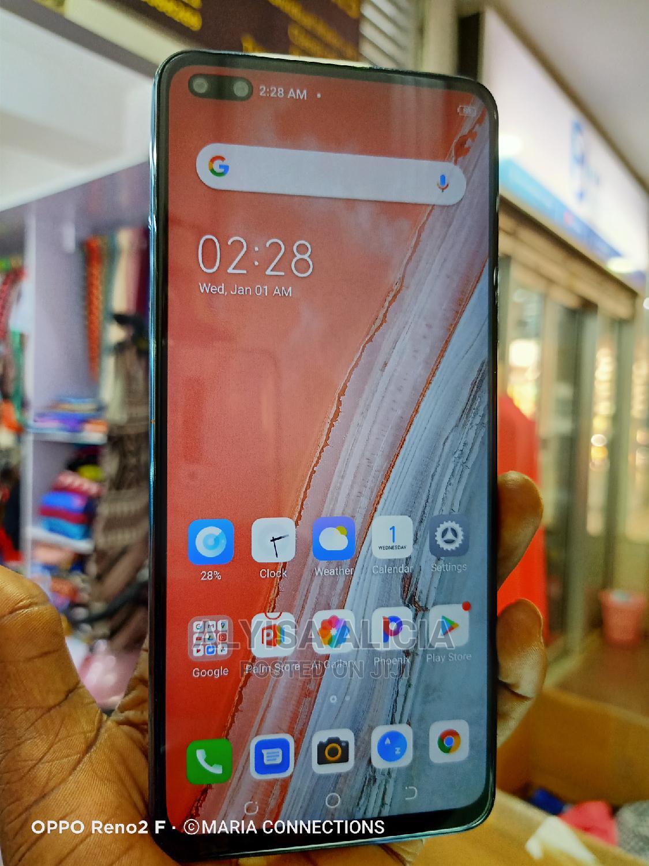 Tecno Camon 16 Premier 128GB | Mobile Phones for sale in Kampala, Central Region, Uganda