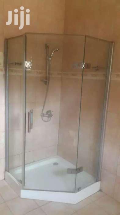 5bedrooms House For Rent In Naguru At $3000   Houses & Apartments For Rent for sale in Kisoro, Western Region, Uganda