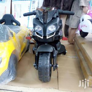 Kids Triocycle   Toys for sale in Central Region, Kampala