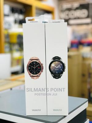 Samsung Galaxy Watch 3 41mm | Smart Watches & Trackers for sale in Central Region, Kampala