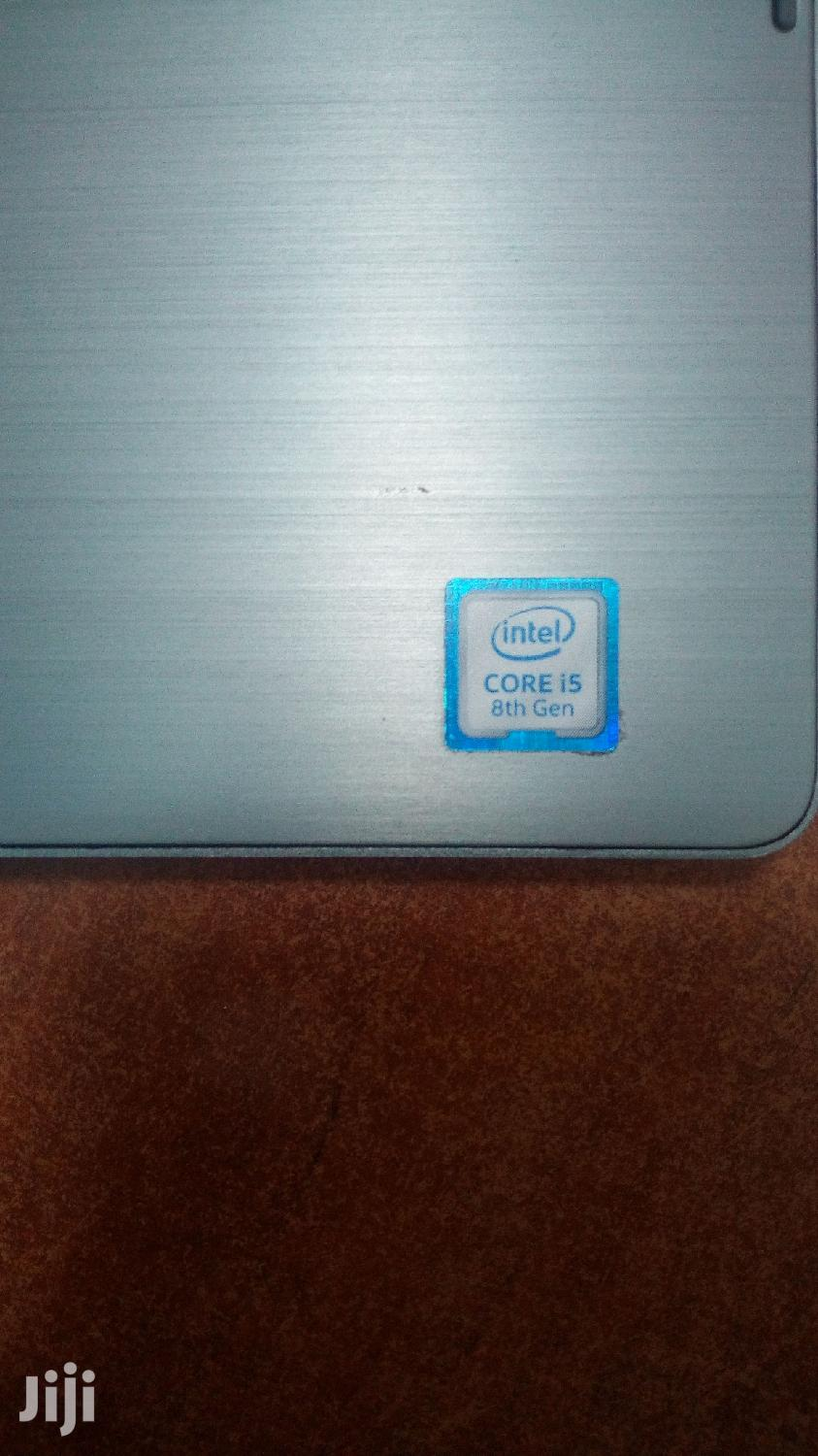 DELL INSPIRON 13 7000series 256 Hdd Core i5 8Gb Ram | Laptops & Computers for sale in Kampala, Central Region, Uganda