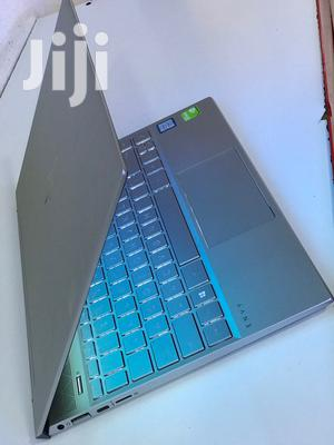 New Laptop HP Envy 14 8GB Intel Core I7 SSD 256GB   Laptops & Computers for sale in Central Region, Kampala