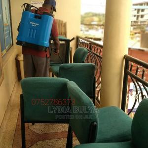 Office Fumigation   Cleaning Services for sale in Central Region, Kampala
