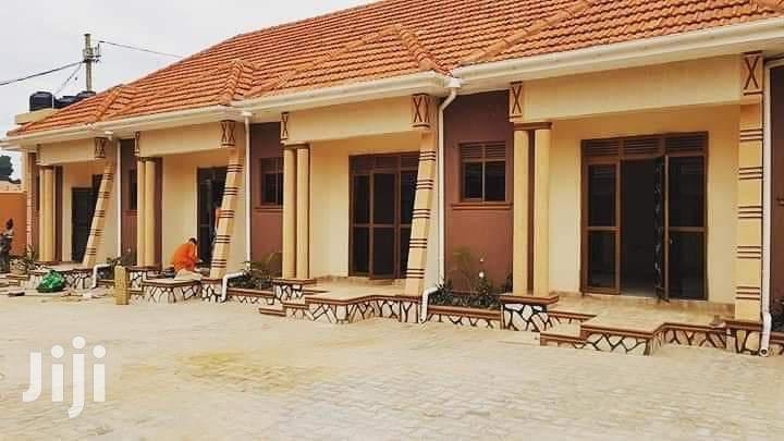 Archive: 12 Rental Units In Kyanja For Sale