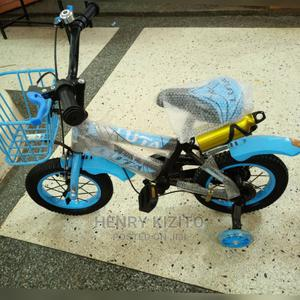 Luta Quality Bikes | Toys for sale in Central Region, Kampala