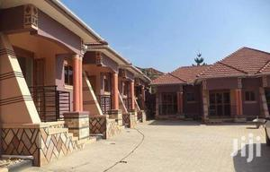 9 Rental Units In Kyanja For Sale | Houses & Apartments For Sale for sale in Central Region, Kampala