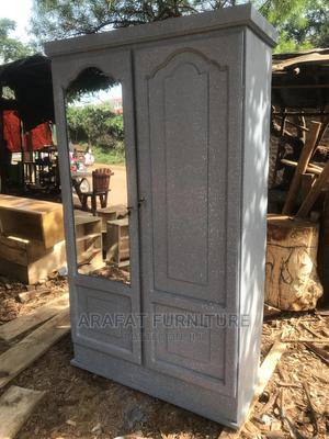Simple Unique Wardrobe | Furniture for sale in Central Region, Kampala