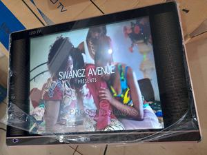 19 Inches Led Lg Digital Flat Screen | TV & DVD Equipment for sale in Central Region, Kampala