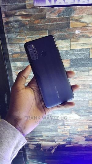 New Tecno Camon 16S 128 GB | Mobile Phones for sale in Central Region, Kampala