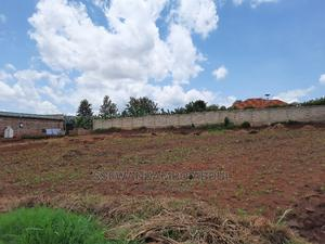 30 Decimals Land In Kira Kimwanyi For Sale   Land & Plots For Sale for sale in Central Region, Kampala