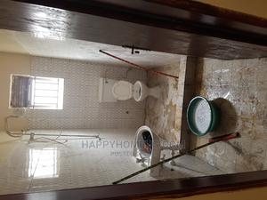 House Cleaning Services   Cleaning Services for sale in Central Region, Kampala
