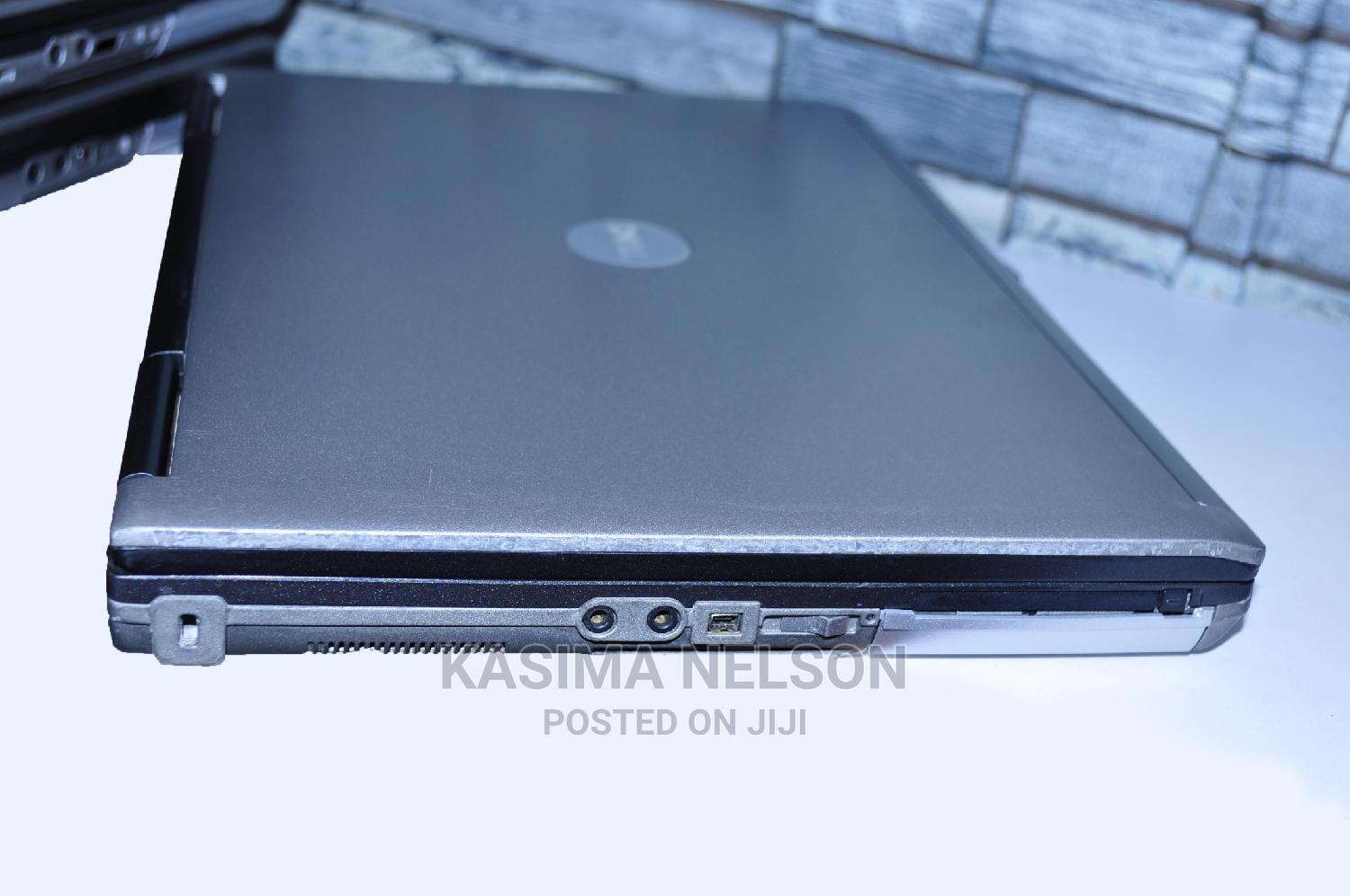 Laptop Dell 2GB Intel Core 2 Duo HDD 250GB | Laptops & Computers for sale in Kampala, Central Region, Uganda