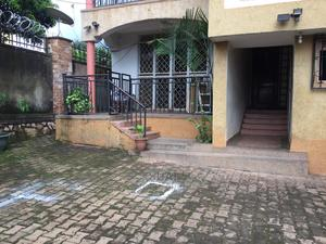 3 Bed Rooms Furnished Apartment for Rent in Kansanga | Short Let for sale in Central Region, Kampala