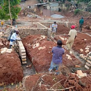Sonic Construction Company | Building & Trades Services for sale in Central Region, Kampala
