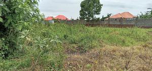 Strategic Plot Of 30 Decimals Land In Kira Kimwanyi For Sale   Land & Plots For Sale for sale in Central Region, Wakiso