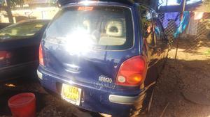 Toyota Corolla Spacio 1999 1.6 (4 Seater) Blue | Cars for sale in Central Region, Kampala