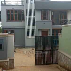 Munyonyo Brand New 5 Bedroom House For Sale | Houses & Apartments For Sale for sale in Central Region, Kampala