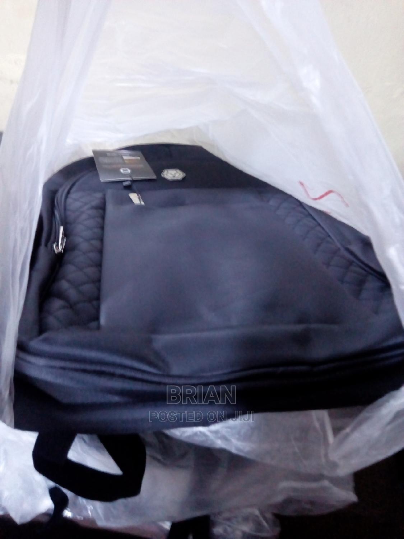 Laptop Bags | Bags for sale in Kampala, Central Region, Uganda