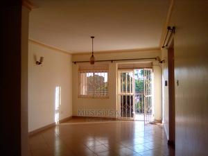 Two Bedroom Apartment For Rent In Bukoto   Houses & Apartments For Rent for sale in Central Region, Kampala