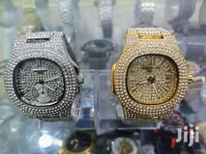 Patek Swaggy   Watches for sale in Central Region, Kampala